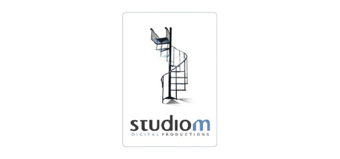 studiom-productions-logo