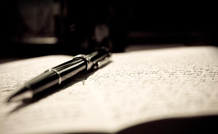 [How to] เขียนคอนเท้นต์อย่างไร ให้เก่งกว่านักเขียนมืออาชีพ