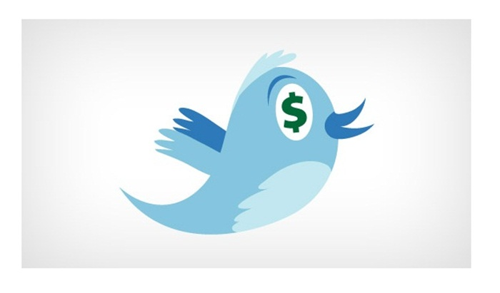 ธนาคารอินเดียเจ๋ง! เปิดให้ลูกค้าโอนเงินผ่าน Twitter ได้แล้ว