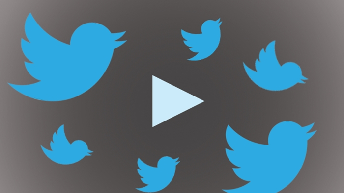 Twitter เตรียมเปิดตัว Autoplay Video เครื่องมือใหม่ให้ Marketer ใน 6 วินาที