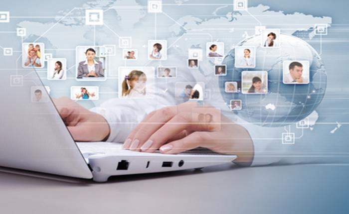 4 ความเชื่อผิดๆ สำหรับการทำงานแบบ Virtual Company