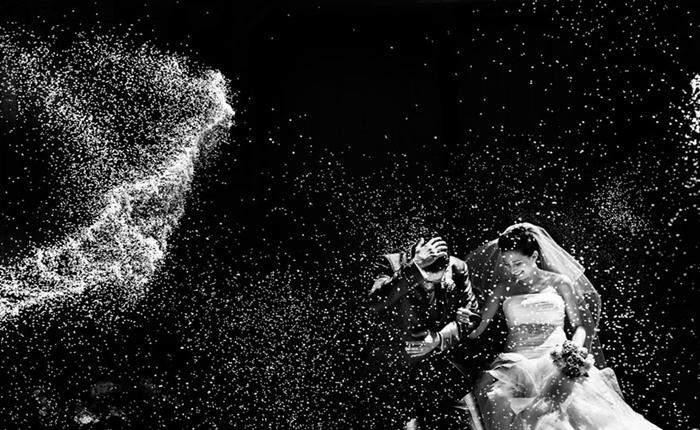 25 สุดยอดภาพถ่ายงานแต่ง ที่ชนะการประกวดสมาคม ISPWP ประจำปี 2014