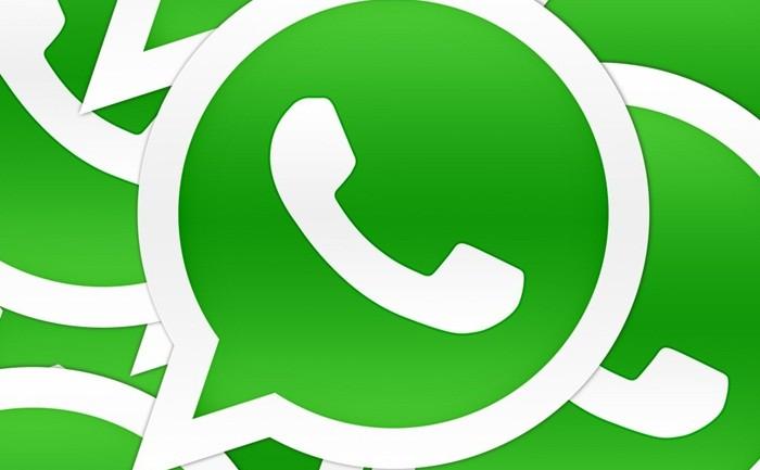 สิ้นสุดการรอคอย…WhatsApp สามารถเล่นบน desktop ได้แล้วจ้า