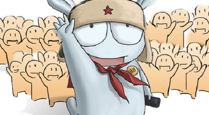 xiaomi-army