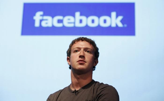 """""""มาร์ก ซักเคอร์เบิร์ก"""" โพสต์ความเห็นเหตุ """"ชาร์ลี เอบโด"""" ย้ำนโยบาย Facebook เปิดกว้างทางความคิด"""