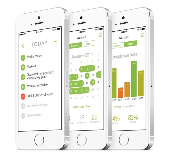 1424701389-habit-list-app-700