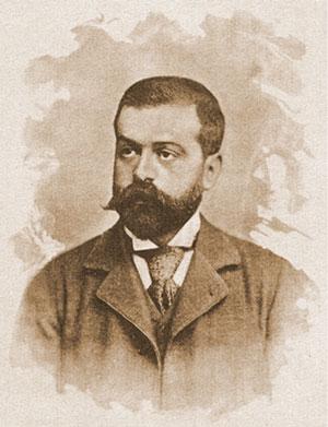 1884_Rinaldo Piaggio