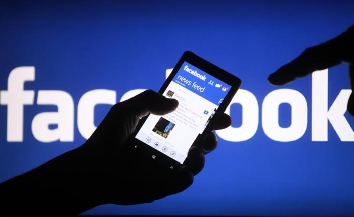 Facebook เพิ่มฟีเจอร์ใหม่ เพื่อช่วยจัดการบัญชีของคุณ หลังจากโลกนี้ไปแล้ว