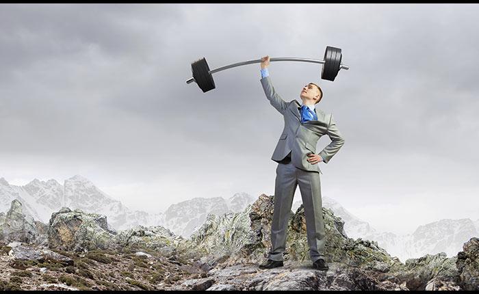 [how to] 5 วิธีเปลี่ยนตัวคุณให้มั่นใจในตัวเองยิ่งขึ้น