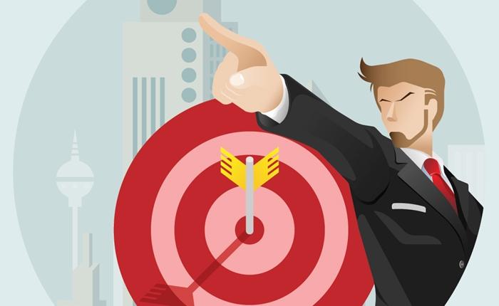 [How to] 5 วิธี สร้างความโดดเด่นให้ธุรกิจออนไลน์