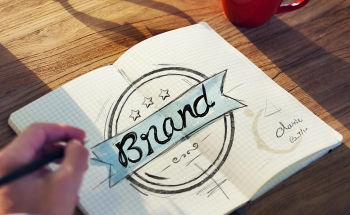 ทำไม Personal Branding ถึงสำคัญในการทำธุรกิจ