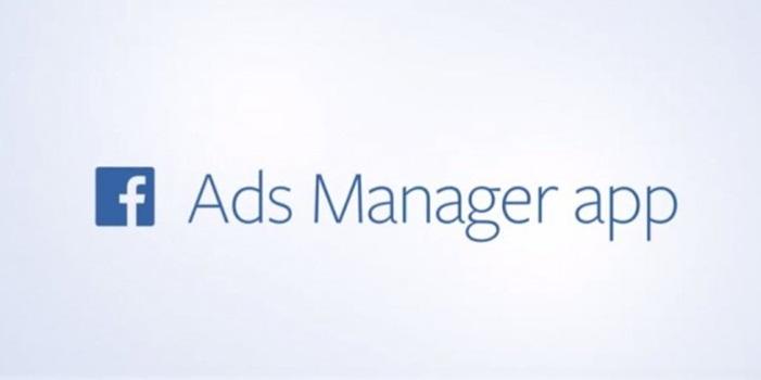 Facebook ส่งแอพฯ Ad Manager บน iOS – ฉลองยอดมาร์เกตเตอร์ใช้งานกว่า 2 ล้านยูสเซอร์