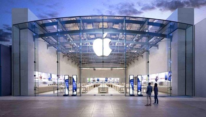 [opinion] Apple Watch จะเปลี่ยนโลกการค้าปลีกให้เปลี่ยนแปลงไปในทิศทางใด
