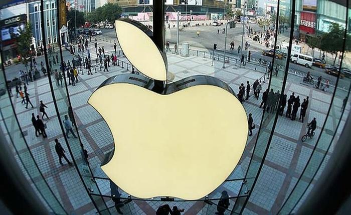 Applejob