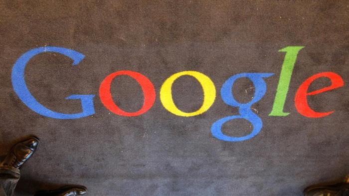 จัดเต็ม! Google Drive เพิ่มพื้นที่ให้คุณฟรี 2 GB เพียงกรอกแบบสอบถามเพิ่มความปลอดภัยในการใช้