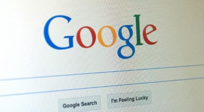 Google เล็งปรับอัลกอริธึมให้เว็บที่ mobile friendly ถูกค้นหาเจอก่อน