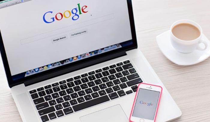 [how to] วิธีทำให้ Google ค้นหาเจอแบรนด์ของคุณง่ายขึ้น