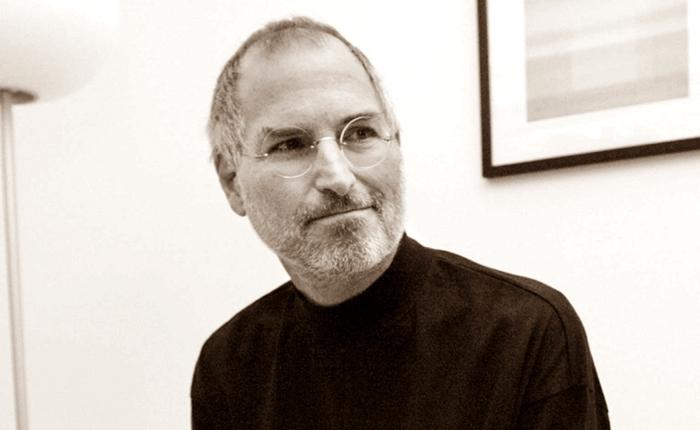 "Apple ไม่เคยแตะโต๊ะทำงานของ ""Steve Jobs"" เลย ตั้งแต่เขาจากไป"
