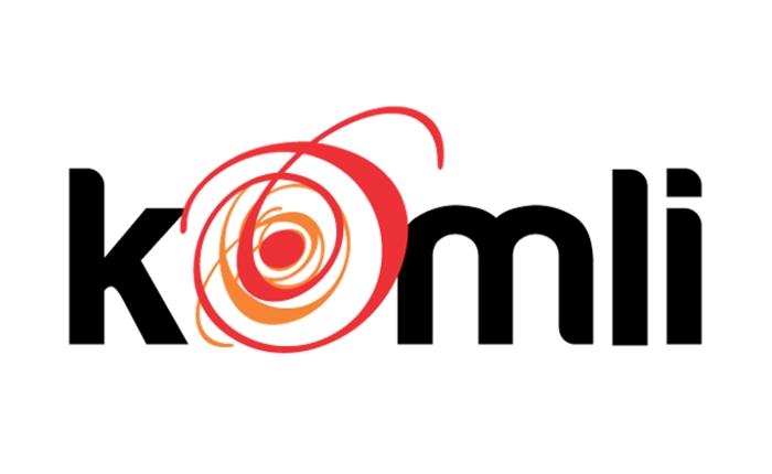 [PR] โคมลี มีเดีย เปิดตัวแบรนด์โคมลี โซลูชั่นสื่อประชาสัมพันธ์ผ่านจอภาพ ริชมีเดีย และวีดีโอ