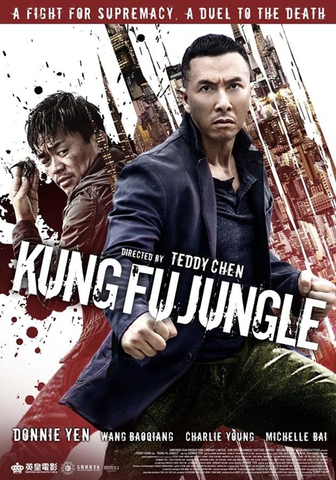 Kung-Fu-Jungle-Poster-004