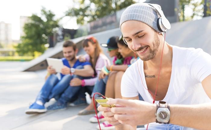 10 ข้อเท็จจริงของ Millennials กับ Social Media Privacy ที่เข้าใจผิดมาตลอด