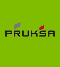 Pruksa_new-logo