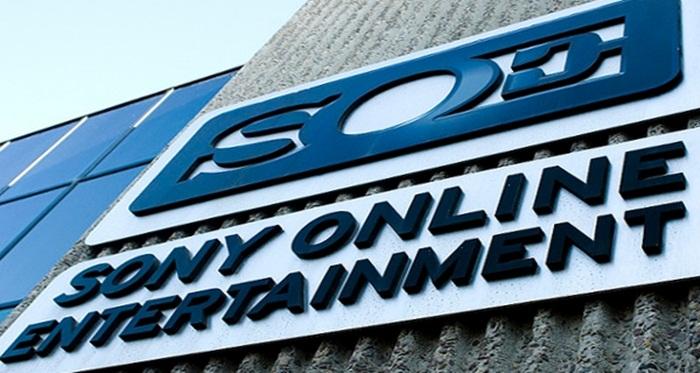 Sony Online Entertainment ถูกควบซื้อกิจการ-ส่งผลพัฒนาเกมได้อิสระมากขึ้น