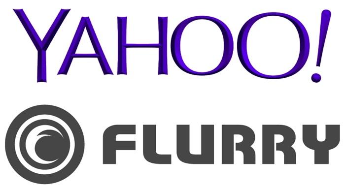 Yahoo แนะนำ 5 บริการใหม่สำหรับโมบายมาร์เกตเตอร์