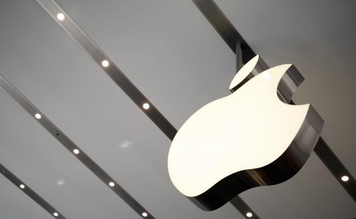 งานเข้า! Apple ถูกบริษัทผลิตแบตเตอรี่รถยนต์ฟ้อง หลังดึงตัว 'วิศวกร' ไปทำงาน