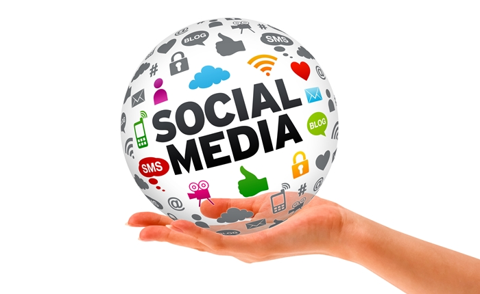 [How to] 3 วิธี ใช้ Social Media เพื่อสานสัมพันธ์กับลูกค้า