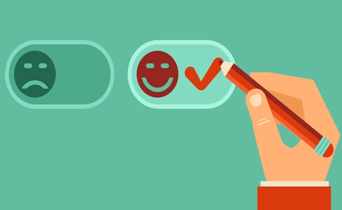 [How to] 4 ปัจจัย ที่มองข้ามไม่ได้ ถ้าอยากครองใจผู้บริโภค