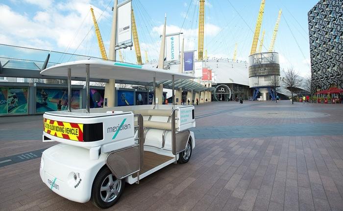 driverless cars2