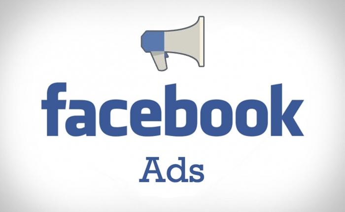 [How to] เขียนโฆษณาใน Facebook อย่างไรให้ได้ผล