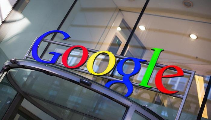 Google ซื้อกิจการ Odysee-หวังเพิ่มประสิทธิภาพการค้นหารูปภาพ