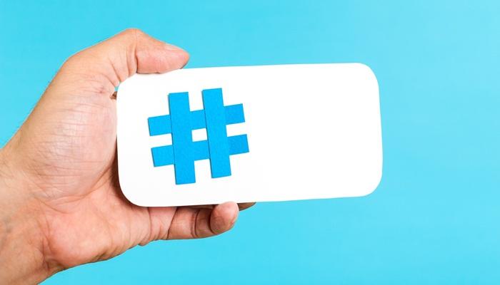 [how to] 4 วิธีใช้ hashtag ให้เกิดผลสูงสุด