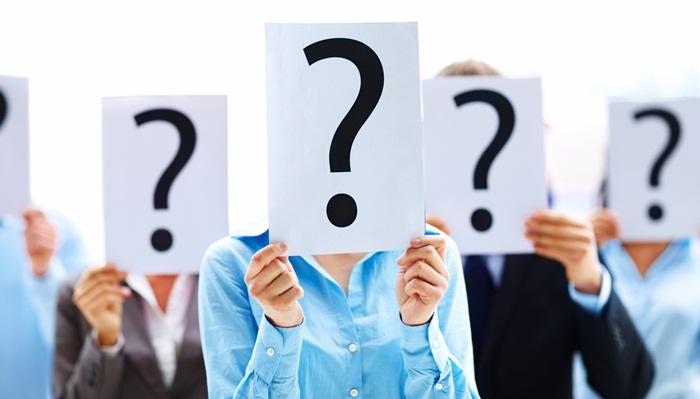 4 เหตุผลว่าทำไมคุณควรจ้างคนที่เก่งกว่าคุณมาทำงาน