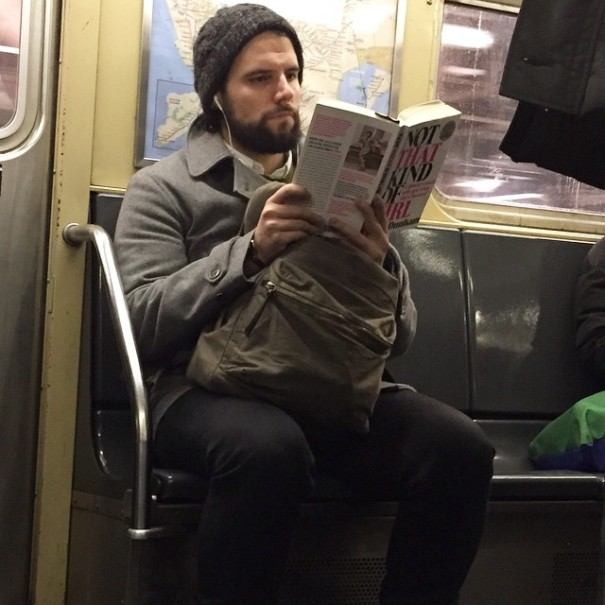 hot-dudes-reading-books-instagram-2-605x605