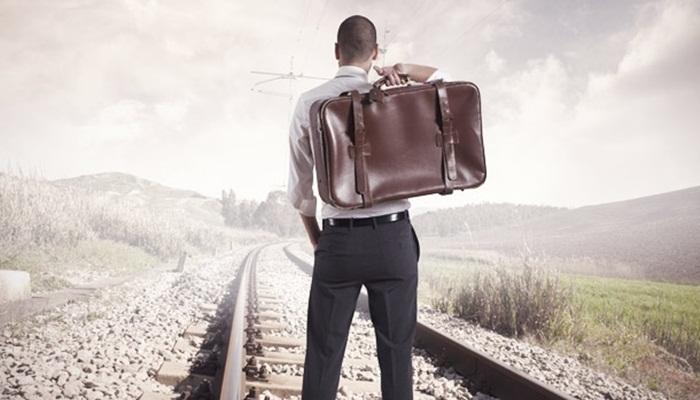 lonely-entrepreneur
