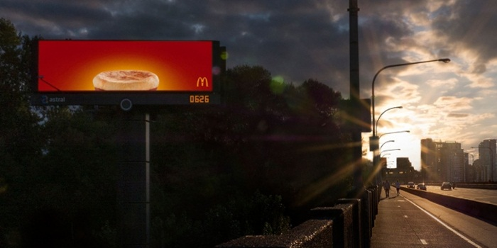 mcmuffin-sunrise-hed-2015