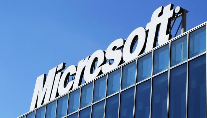 Microsoft เปิดตัว Azure Mobile Engagement เครื่องมือวิเคราะห์สถิติบนโมบาย