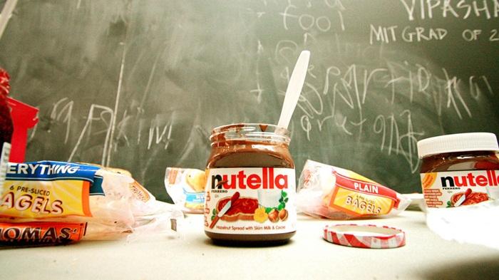 """มหาเศรษฐีเจ้าของ """"Nutella"""" Michele Ferrero ลาโลกด้วยวัย 89 ปี"""