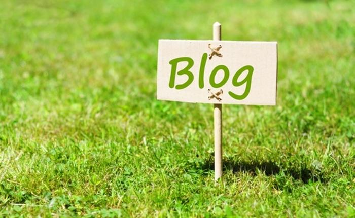 [How to] Blog ที่ดี ควรมีจุดเด่นอย่างไร?