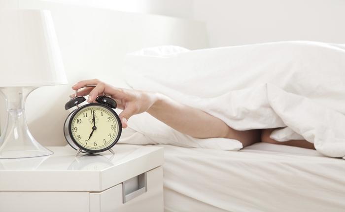 9 สิ่งของคนที่ประสบความสำเร็จทำ ก่อนเข้านอน
