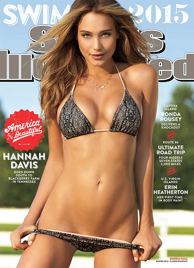 sports-illustrated-front-cover