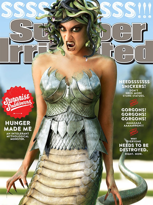 sports-illustrated-medusa-hed-2015