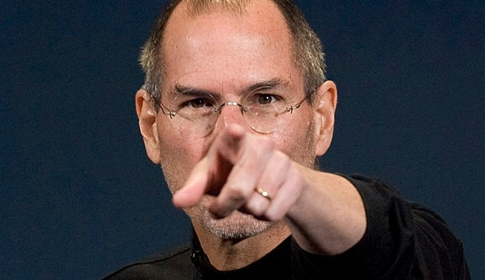 [opinion] 4 บทเรียนทางด้านการบริหารที่ Steve Jobs ทิ้งไว้ให้กับคนรุ่นหลัง