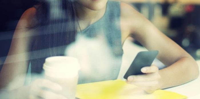 [opinion] ทำไม SMS ยังเป็นที่นิยมอยู่ในปี 2015?