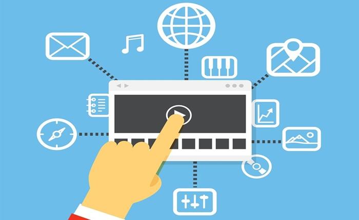 [How to] ผลิต Video Content อย่างไรให้ตอบโจทย์ผู้บริโภคที่สุด