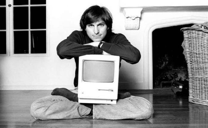 บทสัมภาษณ์ Steve Jobs กับ Playboy เมื่อ 30 ปีก่อน ทำให้เราเซอร์ไพรส์หลายเรื่อง