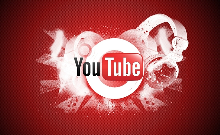 [How to] 5 เรื่องที่ควรรู้ ก่อนคิดจะใช้ YouTube เพื่อการค้า